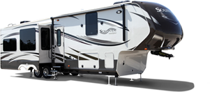 Caveman RV - New & Used RV Sales, Service, and Parts in Grants Pass, OR